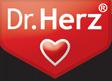 Dr.Herz